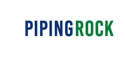 cc63917dd Piping Rock Coupon - Buy 1 get 1 Free on Select Brands