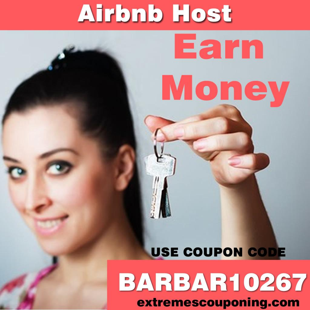 how to pay host on airbnb